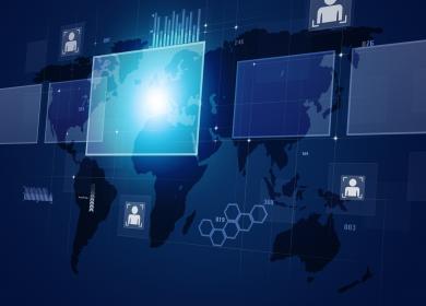 Przesyłanie scanów faktur bezpośrednio do panelu klienta w Taxxo